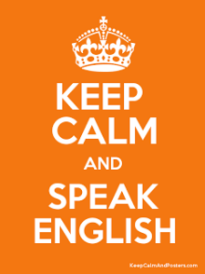 Our Bilingual Blog
